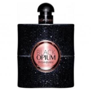 Parfém Yves Saint Laurent Black Opium