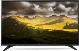 """Full HD LED televize LG 32"""""""