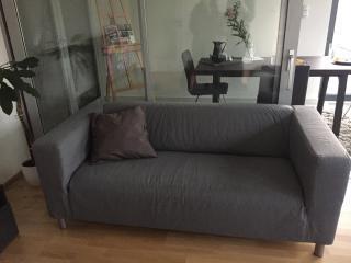 Pohovka / sedačka / gauč