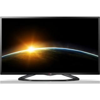 """47"""" LG 47LN575S - Smart Televize"""