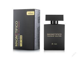 Pánský parfém
