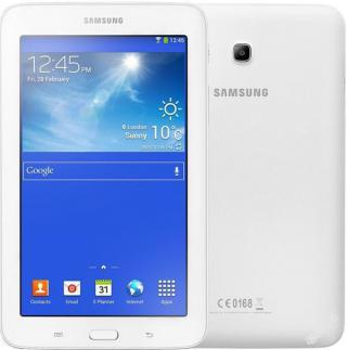 Tablet Samsung GALAXY Tab3 Lite 7.0 T111 3G - NOVÝ