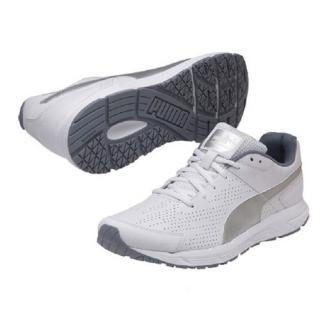 Běžecká obuv PUMA