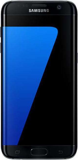 Mobilní telefon Samsung Galaxy S7 Edge