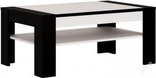 Konferenční stolek SPOT
