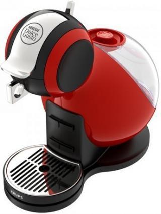 Kávovar Nescafé Dolce Gusto