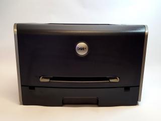Laserová tiskárna Dell Laser Printer 1170