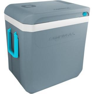 Chladící box Powerbox Plus 36L 12/230V