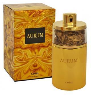AURUM - luxusní parfém