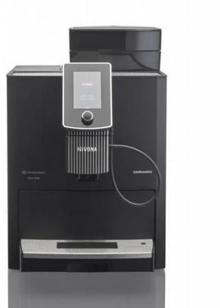 Kávovar NIVONA CAFEROMATIKA 1030
