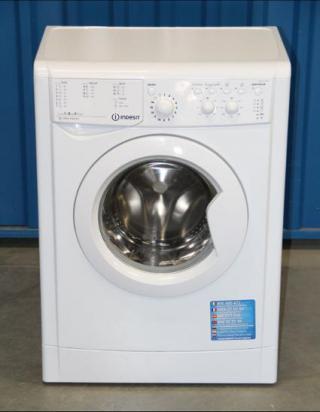 Pračka z Datartu