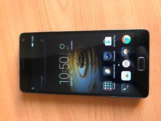 Mobilní telefon Lenovo Vibe P1 Dual SIM