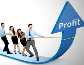 Lidové investování peněz - poradenství