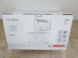 Ruční mixer Bosch MFQ36460