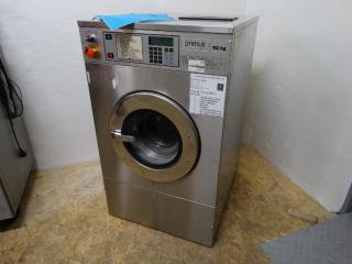 Pračka automatická velkokapacitní PRIMUS