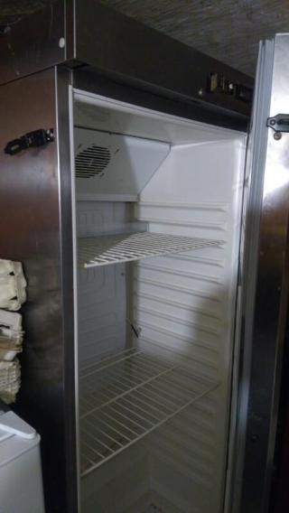 Lednice - použitá