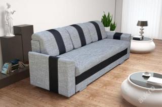 Moderní sedačka - pohovka VIPER