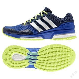 Běžecká obuv ADIDAS Response Boost 2 W - 42