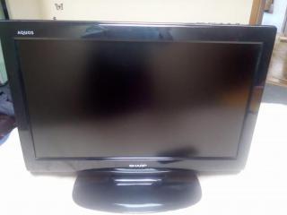 Televize Sharp 65 cm