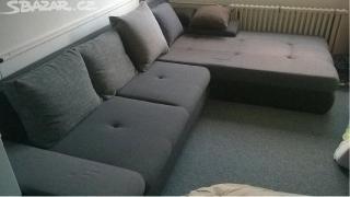 Prodej pohovky/gauče