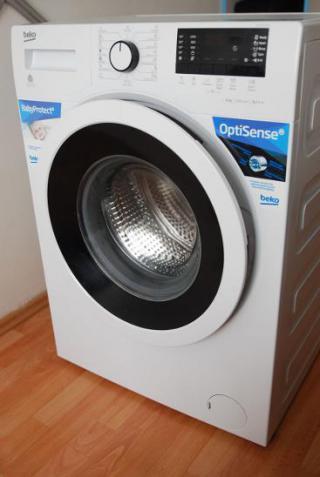 Pračka Beko WTV 6632 B0