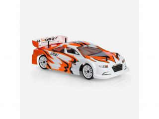 RC auto 1/10 EP Touring Car