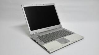 Samsung X30