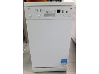Myčka CANDY CDP 5740