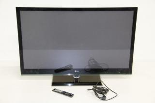 Televize LG 50PK760 - ZC