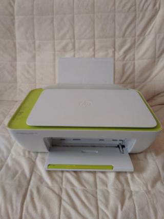 Tiskárna multifunkční