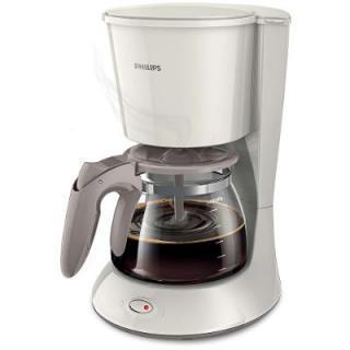 Kávovar PHILIPS HD7461