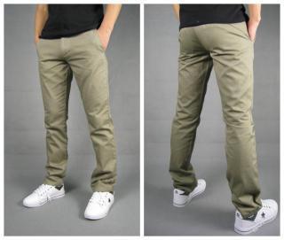 Volcom pánské kalhoty