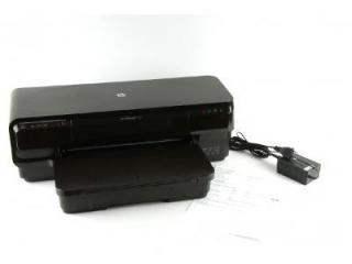 Tiskárna HP7110