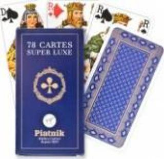 Výklad z karet