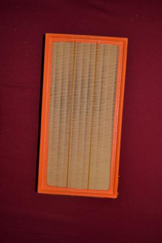 Vzduchový filtr CHAMPION
