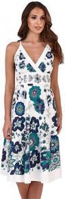 Letní šaty - nové